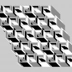 De Cubica Forma