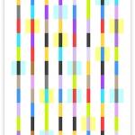 Pixel Bar 3