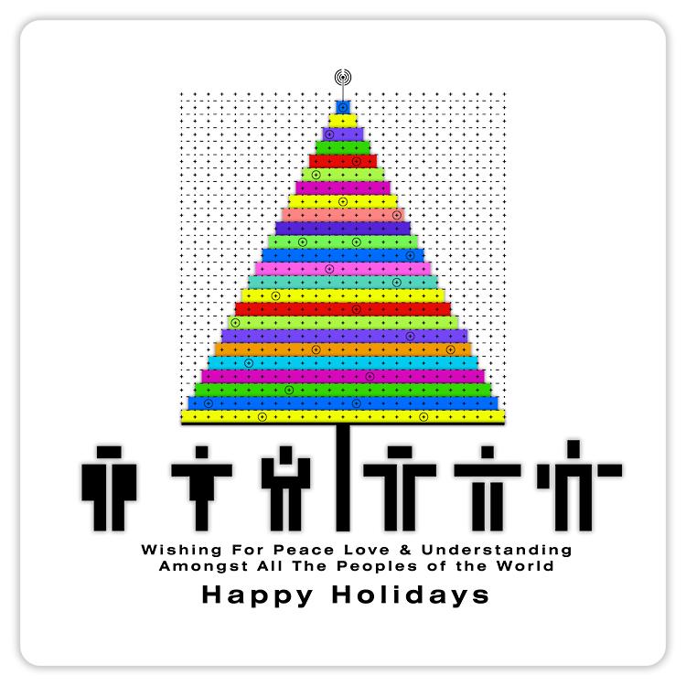 2013_Holidays