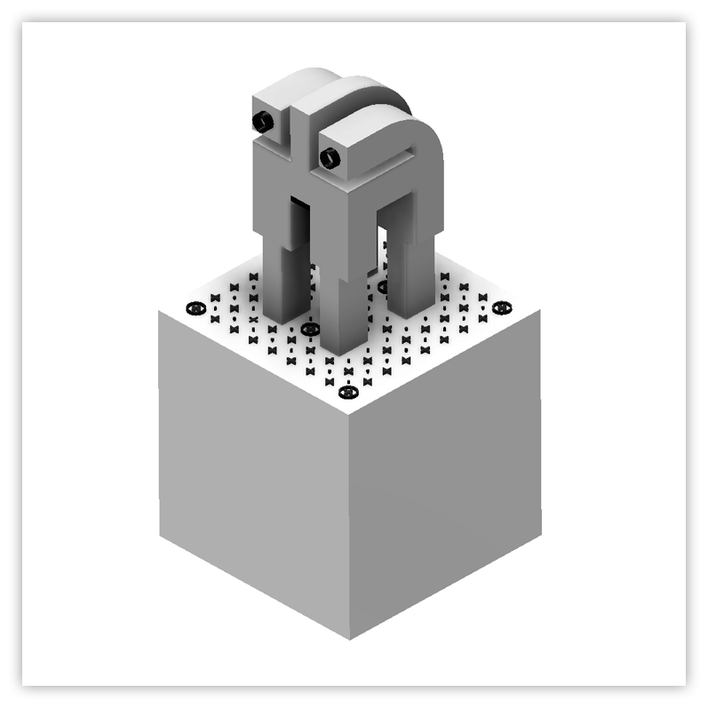 MC_stand-alone_03_image1