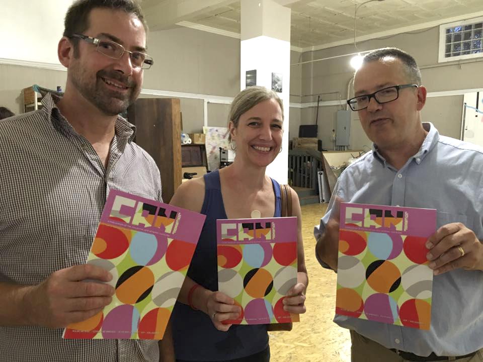 CanJournal_2016_Fall-Issue_Gregory&LynneBreitensteinAliberti&MichaelGill