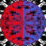 Dualsphere
