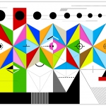 Rhombi Variants