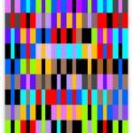 Pixel Bar 1