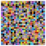 Pixel Bar 2