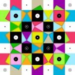 Quadrata Deluxe II