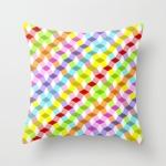 tempus-vernum-geometrica-pillows