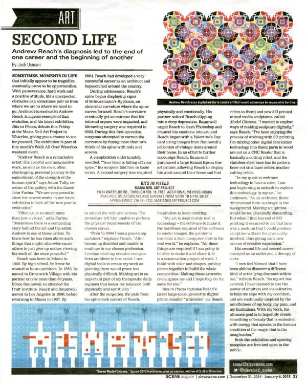 ClevelandScene_Bits&Pieces-Article_12-31-2014_x