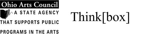 OAC_thinkbox_logo